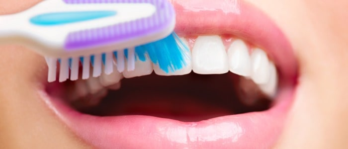 проблемите със зъбите и венците