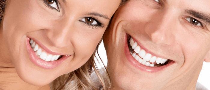 възпаление на венците-риск