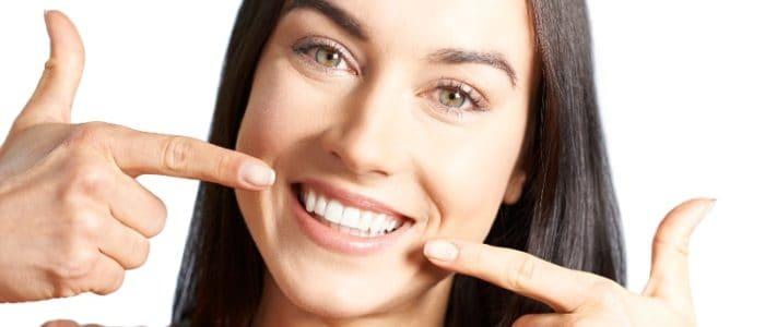 възпаление на венците