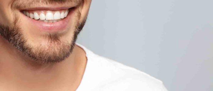 проблеми с венците